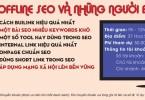 offline-seo