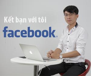 facebook-dinh-tinh.png