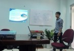 Ngày đầu chia sẻ SEO tại CTNET