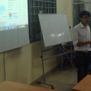 Khóa học thiết kế Website bằng Blogger