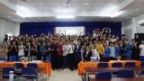 "[Sự kiện] Khởi nghiệp từ ""SEO"" tại FPT Polytechnic CS2"