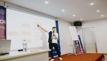 [Sự kiện] Offline SEO 2020 – Phát triển toàn diện từ SEO