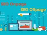 SEO Onpage và SEO Offpage là gì? Các yếu tố chuẩn SEO