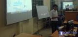 [Tháng 8/2016] Khóa học thiết kế Web bằng Blogger tại ĐH Bách Khoa