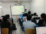Khai giảng khóa SEO K29 tại ĐH Bách Khoa TP.HCM